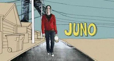 Juno intro