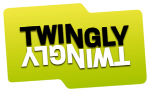 Twingly logotyp
